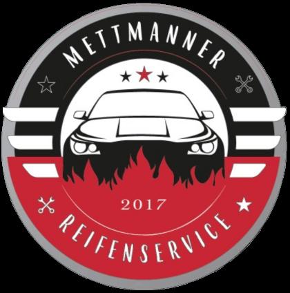 Mettmanner-Reifenservice – Reifen / Felgen /Kompletträder